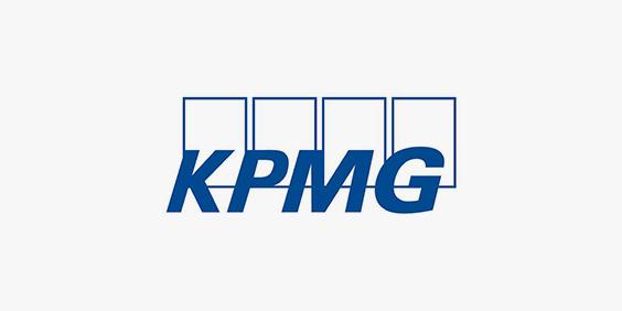 Icaro Client - KPMG